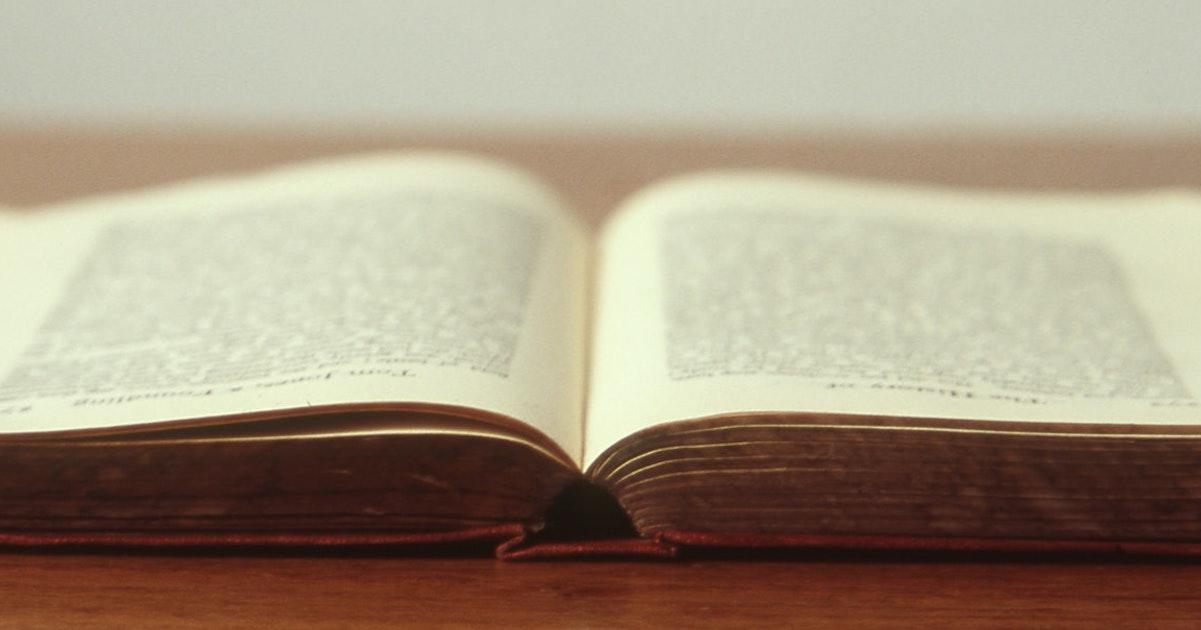 Digitale Transformatie Boek
